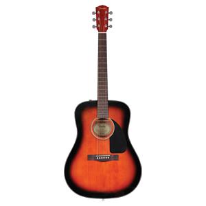 Guitar Cases Ottawa : fender dreadnought acoustic guitar with case cd 60sb sunburst best buy ottawa ~ Vivirlamusica.com Haus und Dekorationen