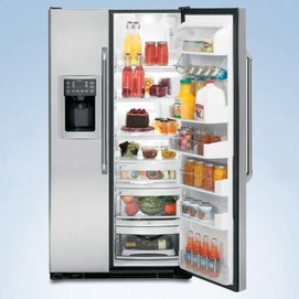 Amana Serial Numbers Refrigerator Equity Games