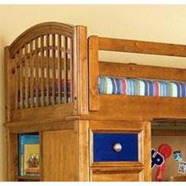 Build-a-Bear™ 'Beariffic' Loft bed desk base - Sears Canada - Ottawa