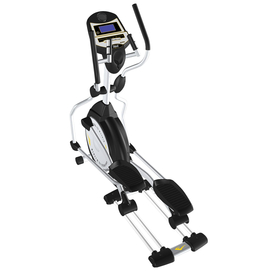 Sears has a wide selection of ellipticals from top brands like NordicTrack, ProForm and more. Find elliptical equipment that helps you to meet all your fitness needs.