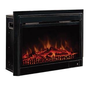 Paramount 71 Cm 28 In Electric Fireplace Insert Costco Ottawa
