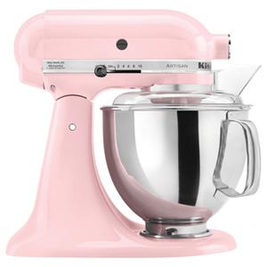 Kitchenaid Best Price Kitchenaid Mixer