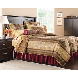 Whole Home Md Enchanted 39 Bedding Coordinates Sears Canada Ottawa