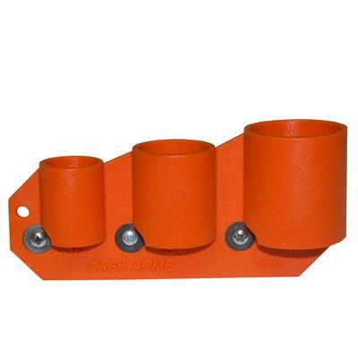 sharkbite safe seal tool home depot canada ottawa. Black Bedroom Furniture Sets. Home Design Ideas