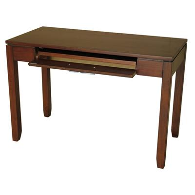 writing desk canada Items 1 - 60 of 394 browse our selection of office furniture including home office desks & retro designs for affordable prices on wooden, metal & modern desks shop online at walmartca homestar white finish othello writing desk with single drawer 1 drawer perfect for keeping your stationary supplies organized.