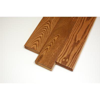 Sundance Hardwood Flooring Ash 3 4 Inch X 3 1 2 Inch