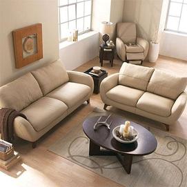 Sears Canada Furniture Living Room Living Room Furniture Sears Canada Best  Livingroom 2017 Part 36
