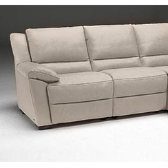 Natuzzi editions 39 forano ii 39 living room collection sears canada ottawa for Sears canada furniture living room