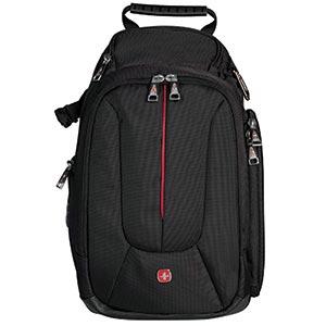 Swiss Gear Digital Camera Travel Sling Bag Costco Ottawa