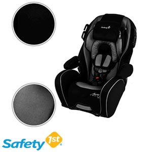 safety 1st alpha omega elite 65 car seat proton costco ottawa. Black Bedroom Furniture Sets. Home Design Ideas