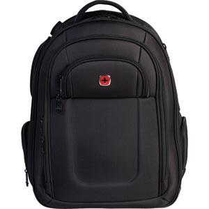 Swiss Gear Computer Backpack Costco Ottawa