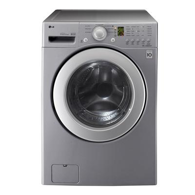 Nov 20, · LG knows how to build a great front-loading washing machine, and the WMHWA is proof. Turbo Wash can get clothes clean in just 30 minutes, Sanitize and Allergiene cycles are great for families, and downloadable specialty cycles can tackle any kind of stain.