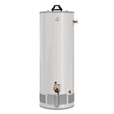 Buy Water Distiller Canada Home Depot