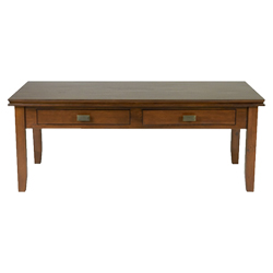 Simpli Home Artisan Coffee Table Axchol001 Future Shop Ottawa