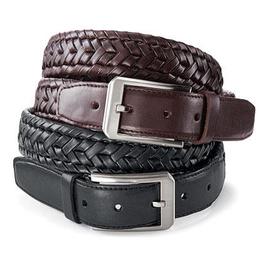dockers 174 braided leather belt sears canada ottawa