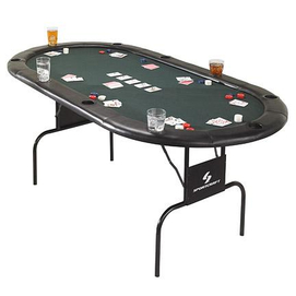 Sears.ca poker table