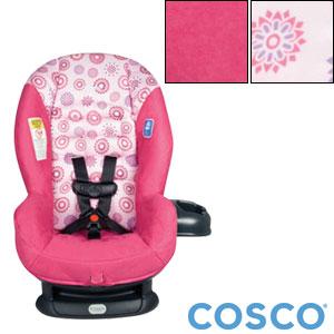 cosco scenera convertible car seat medallion costco ottawa. Black Bedroom Furniture Sets. Home Design Ideas