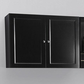 Sears Canada Kitchen Cabinets