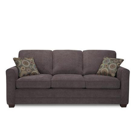 Simmons Stirling Queen Sofa Bed Sears Canada Ottawa
