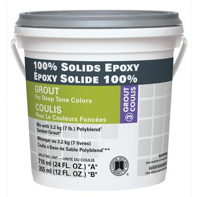 epoxy grout home depot 28 images epoxy grout home depot 28 images home depot epoxy in seal. Black Bedroom Furniture Sets. Home Design Ideas
