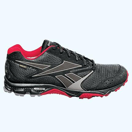 reebok premier flex gtx s walking shoes sears
