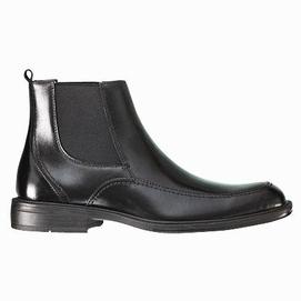 florsheim 174 s brawner leather dress boots sears