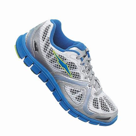 Avia Athletic Shoes for Women