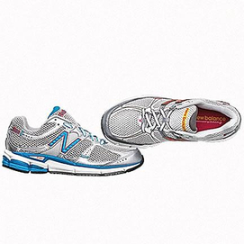 New Balance^ Women s Running Shoes