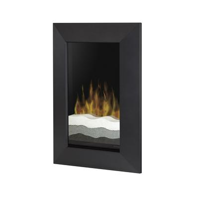 Dimplex Wall Mount Fireplace Home Depot Canada Ottawa