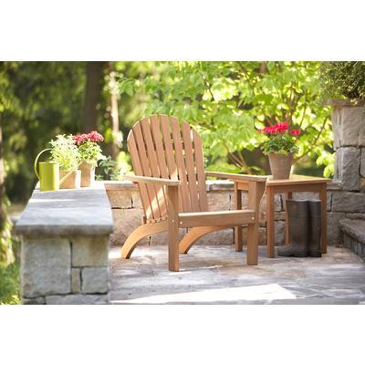 Martha Stewart Living Spring Lake Adirondack Chair Home Depot Canada Ottawa