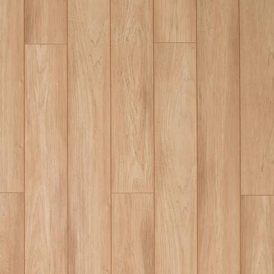Http Www Ottawaprices Ca Product Home 20and 20garden Floor 20coverings Laminate 20flooring Pergo Xp Sun Bleached Hickory Laminate Flooring 13 1 Sq Ft Case Id 3d6d3cb27b 2da8 4f98 866c 5db70292251f