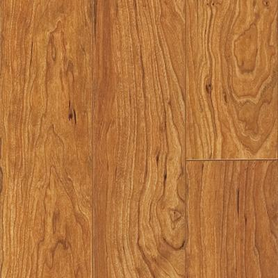 Beaulieu Canada Luiza Oak 17 63 Sq Ft Per Case Home