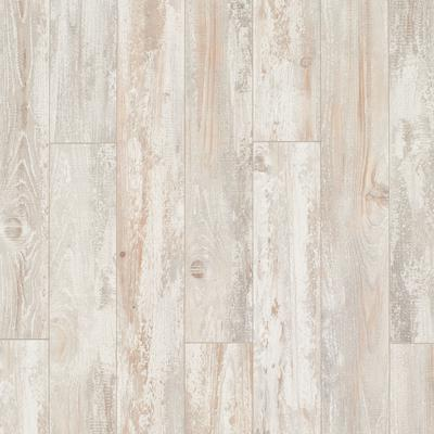... Laminate Flooring (13.1 sq. ft./case) - Home Depot Canada - Ottawa