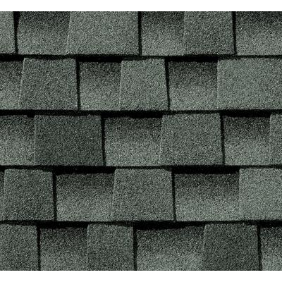 lifetime high definition slate shingles home depot canada ottawa