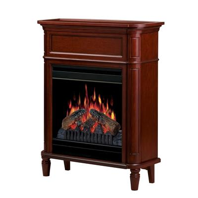 CORNER FIREPLACE DESIGN IDEAS, PICTURES, REMODEL AND DECOR