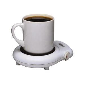 Coffee Maker Home Hardware : SALTON Electric Mug Warmer - Home Hardware - Ottawa