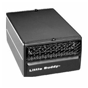 120 Volt Little Buddy Automotive Warmer Home Hardware Ottawa