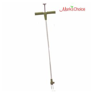 Mark 39 s choice speed weeder aerator garden tool home for Gardening tools ottawa