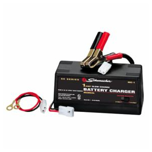 Hybrid Car2 besides Low Voltage Piercing Wire Connectors as well Wire And Cotton likewise Repairing ABS Problems as well Alternator Repair Plainfield Naperville Bolingbrook Il. on automotive electrical diagram