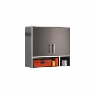 Rubbermaid Top Storage Cabinet With Cubbies Home