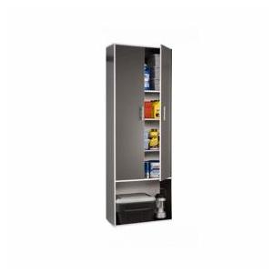 Rubbermaid 29 9 X 11 9 X 82 1 Tall Storage Cabinet