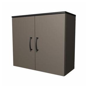 2 Door Wall Storage Cabinet Home Hardware Ottawa