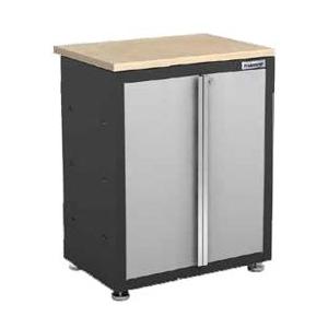 Grey Base Storage Cabinet Home Hardware Ottawa