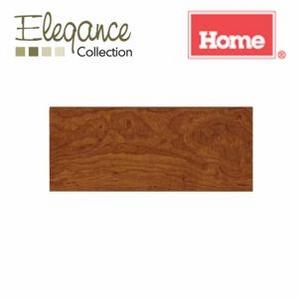 Home 10mm 2mm Elegance Pine Laminate Flooring Home