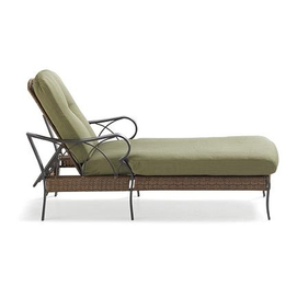 39 andrew 39 chaise lounge sears canada ottawa for Chaise lounge canada