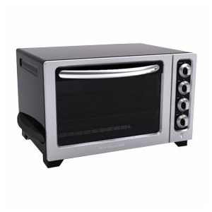Artisan Countertop Convection Oven : ... Counter Top Artisan Toaster/Convection Oven - Home Hardware - Ottawa