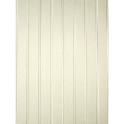 Similiar Pvc Beadboard Sheets Home Depot Keywords