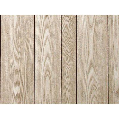 Home Depot Decorative Paneling