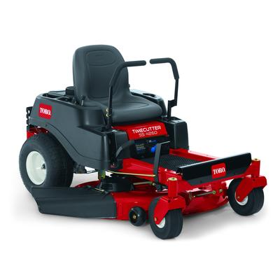 Toro Timecutter Riding Mower 42 Inch Home Depot Canada