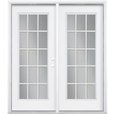 Patio doors home depot canada for Home depot exterior doors canada